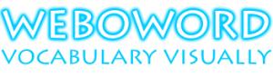 Weboword