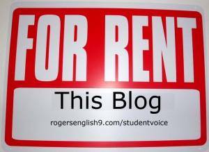 rent-300x219