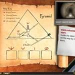 thumbnail_pyramid