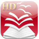 Snap! Digital Reader Library iLearn Technology