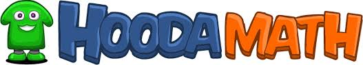Hooda Math: Practice math facts and have fun