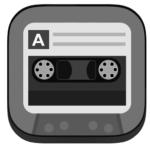 iLearn Technology: Voice Recorder app